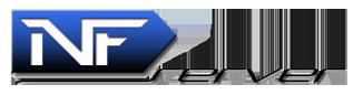 NF-Server.de Webdesign und Webhosting in Nordfriesland